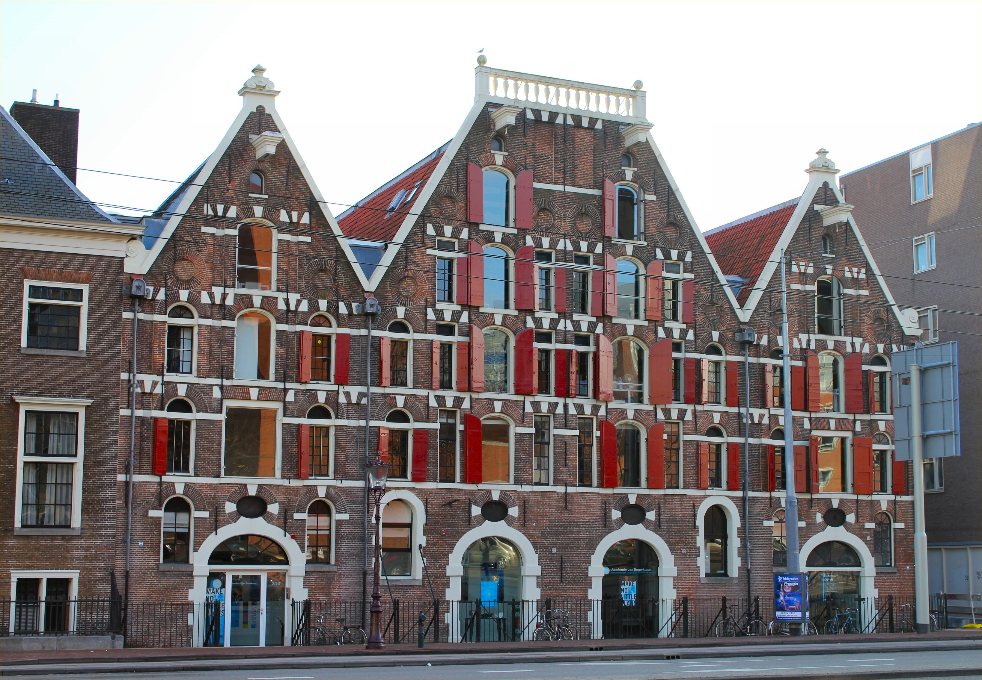 Image Result For Cityel Amsterdama