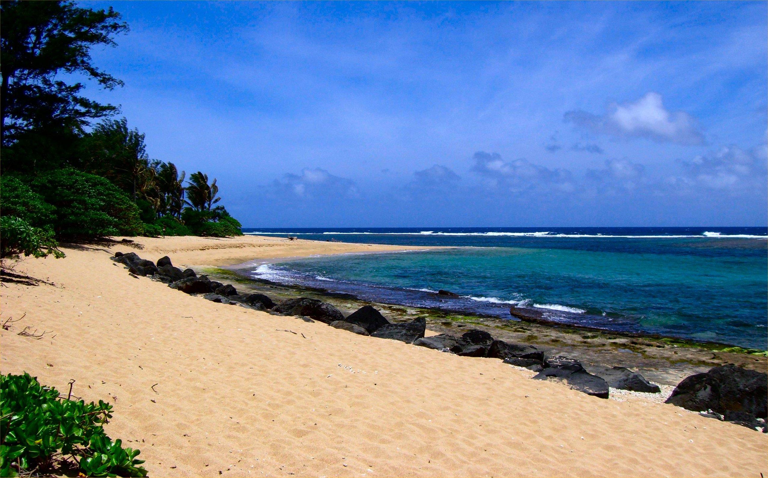 stranded deserted island wwwpixsharkcom images