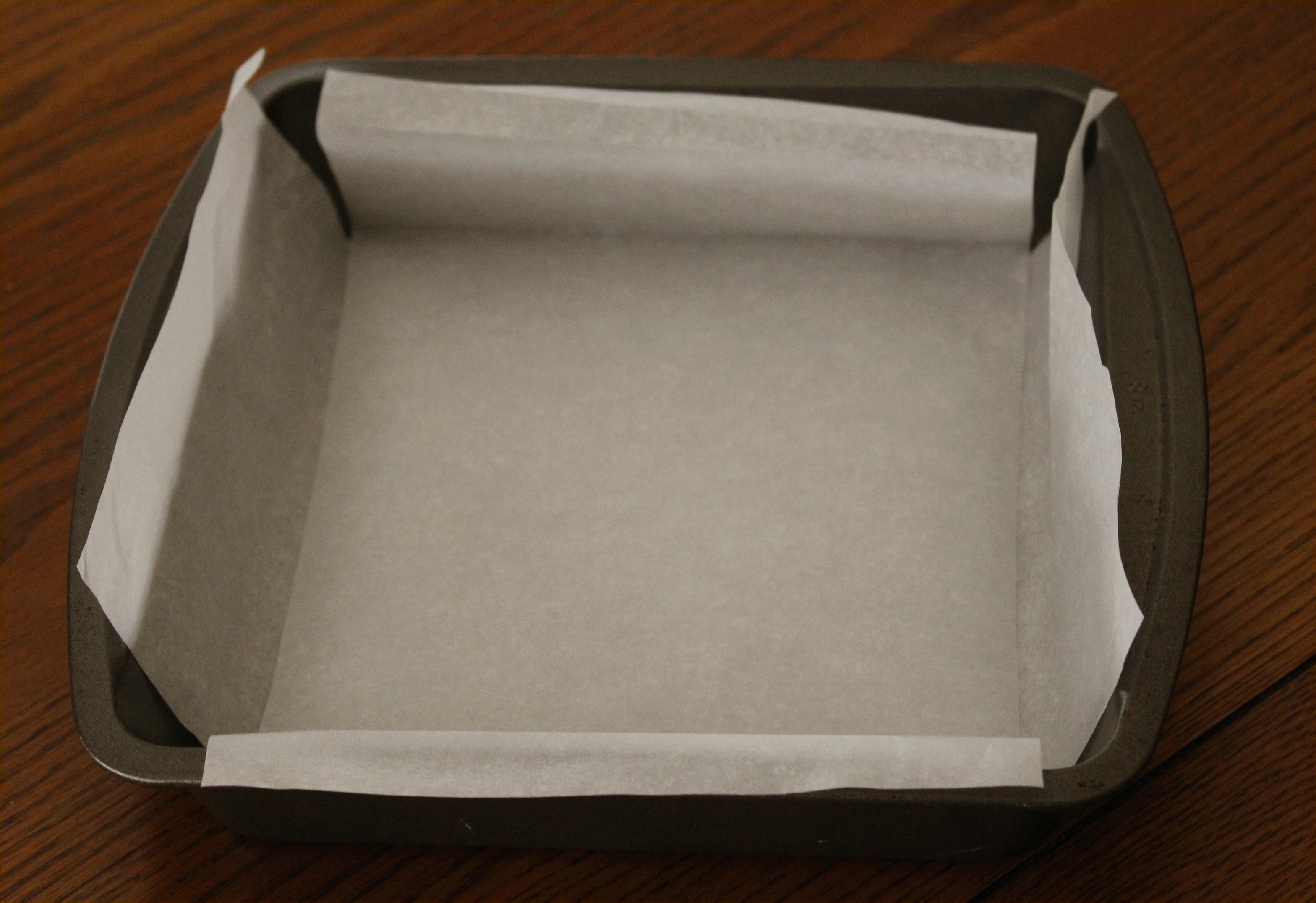 Communication on this topic: How to Line a Square Baking Pan, how-to-line-a-square-baking-pan/