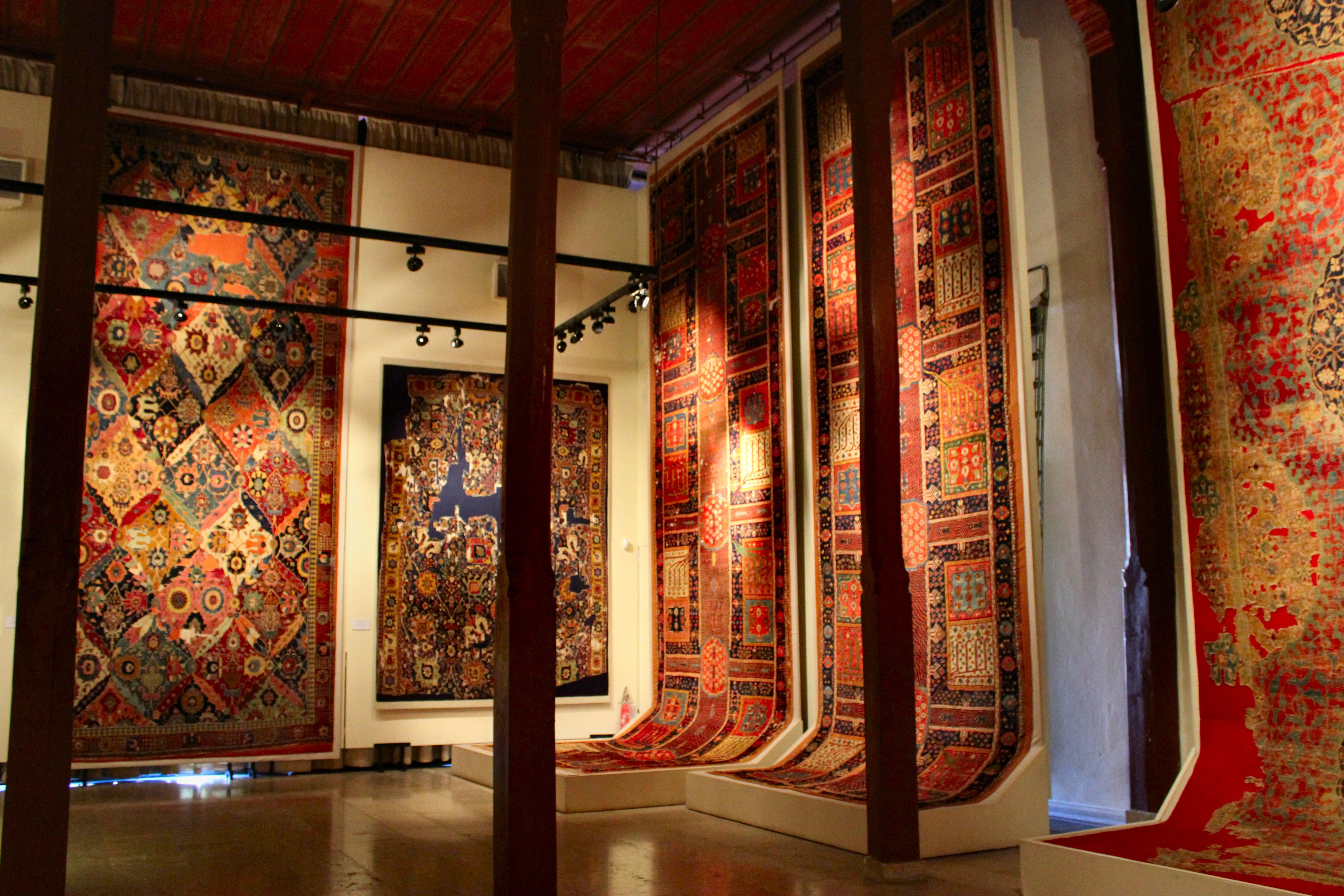 baff experts fine rug carpets meshed oriental size gallery galleries david old persian three wilkins turk x j