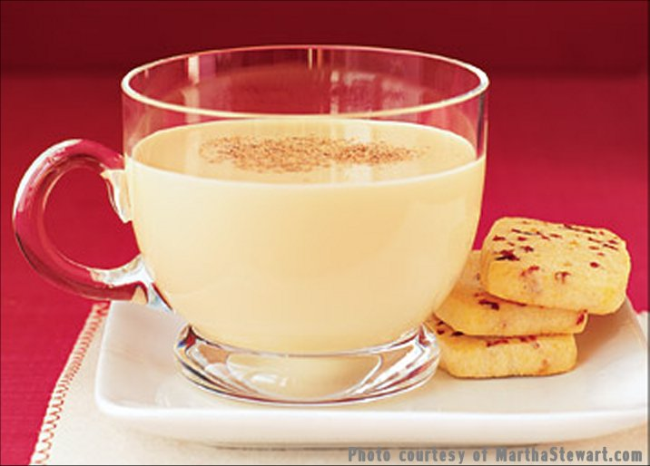 Cookie Week: Coconut Shortbreads and a Holiday Cookie Baking Giveaway