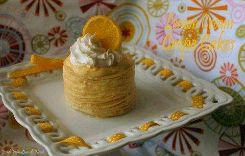 Test Kitchen Southwestern Cheesey Corn Bake