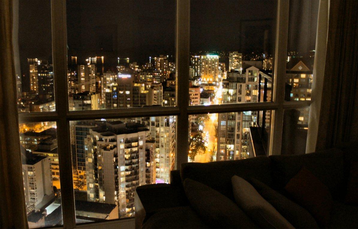 Apartment Rentals In Vancouver Inside NanaBread 39 S Head