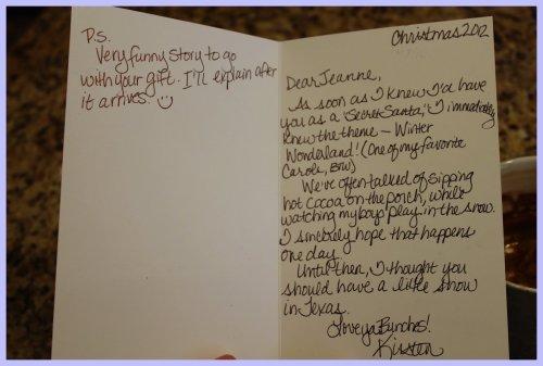 OKMH Dec - Inside the Card