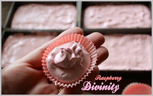 Divinity - Pans & Cups