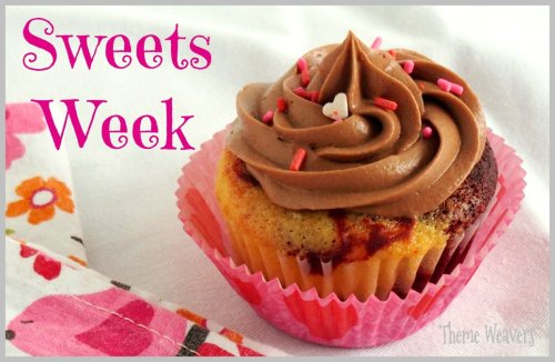 sweetsweekbadge