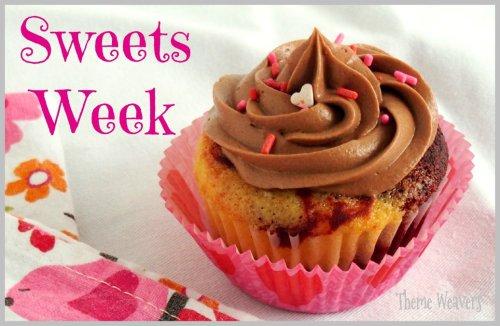 sweetsweekbadge