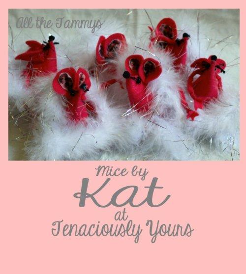Collage - Kat