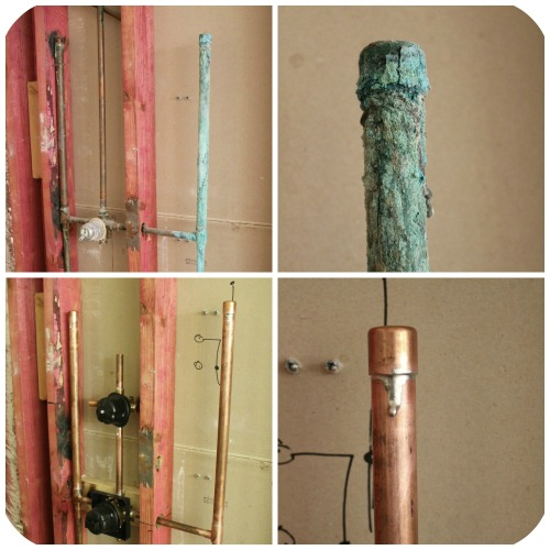 MBR Project - Corroded Pipe2 Collage