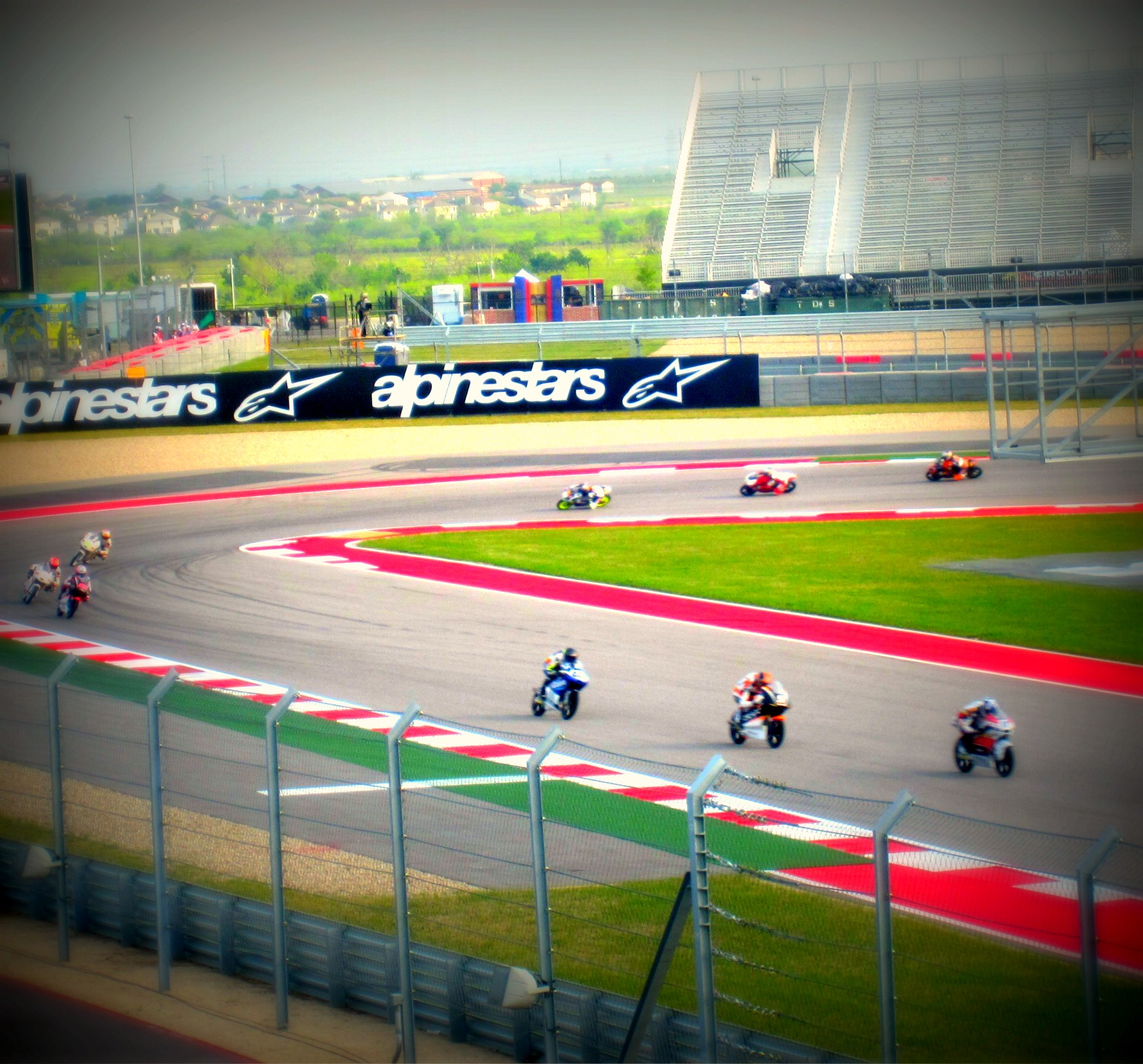 Motogp Austin Texas 2014 Full Race | MotoGP 2017 Info, Video, Points Table