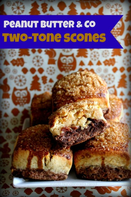 PB&Co - Two-Tone Scones2 - March 2015