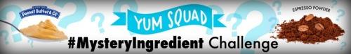 YumSquad-Banner-MysteryIngredient-espresso